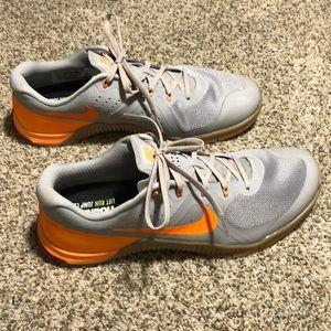Nike Metcon 2 Training Shoes